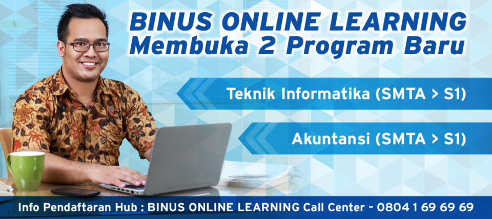 Promo-2-Program-Baru-BOL-_-23-May-2016-1080x481