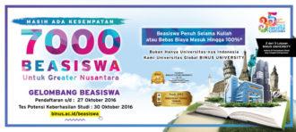 92.934 ALUMNI BINUS UNIVERSITY UNTUK INDONESIA DAN DUNIA
