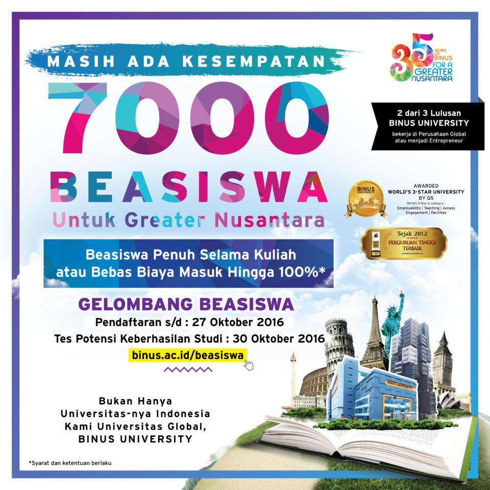 Post IG Beasiswa - 30 Oktober 2016-01