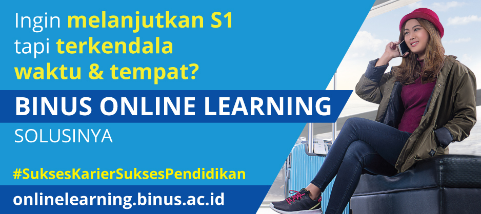 Seminar Digital Business & E-Commerce Management